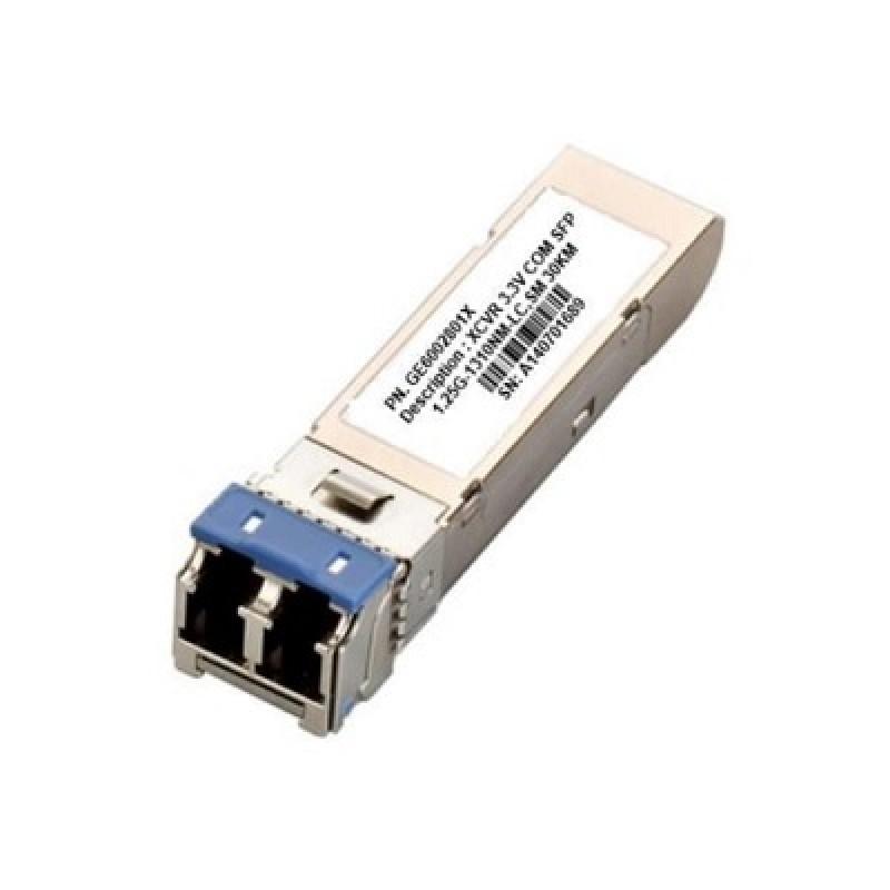 ماژول SFP صنعتی آیسون ISON TSFPGLHX30-T SFP Module